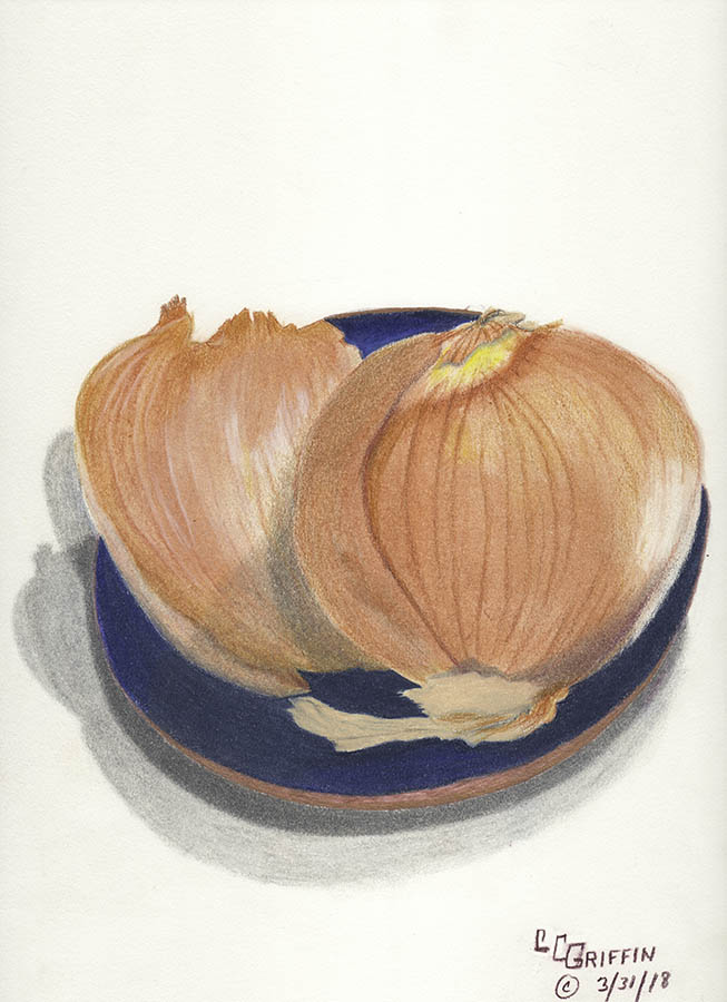 """Onion"""